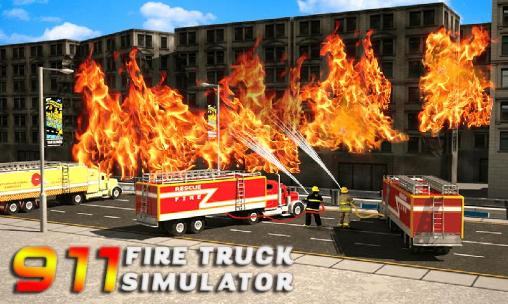 911-rescue-fire-truck-3d-simulator_1