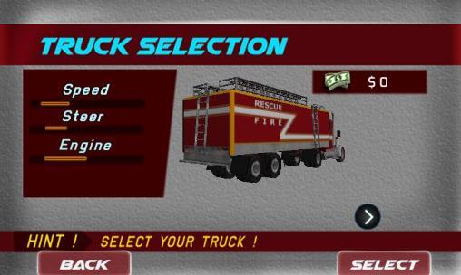 911-rescue-fire-truck-3d-simulator_2