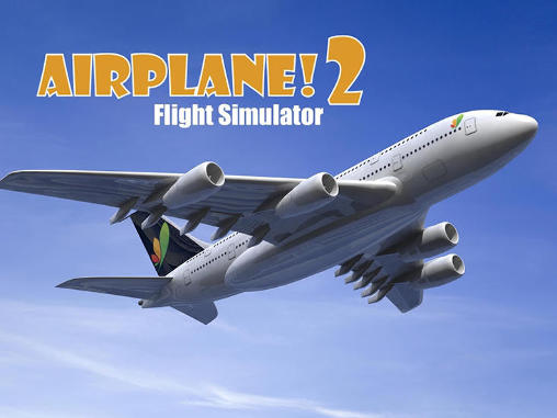 airplane!-2-flight-simulator_1