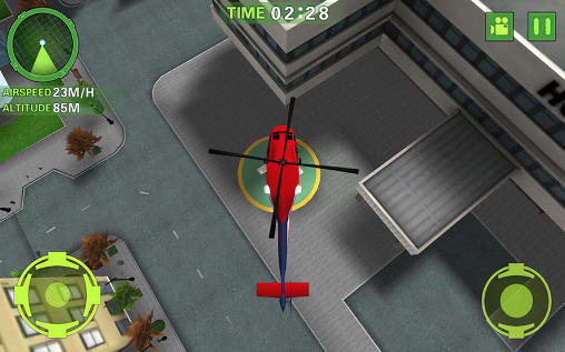 ambulance-helicopter-simulator_3