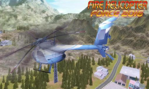 fire-helicopter-force-2016_1