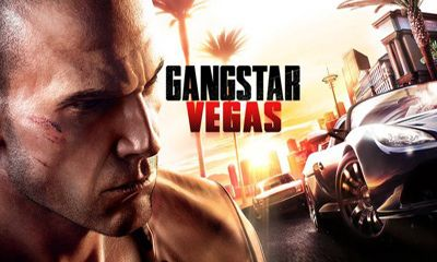 gangstar-vegas_1