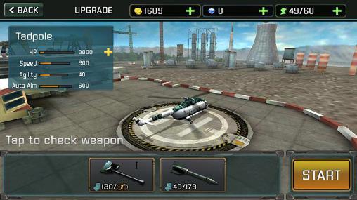 gunship-strike-3d_3