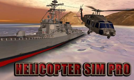helicopter-sim-pro_1