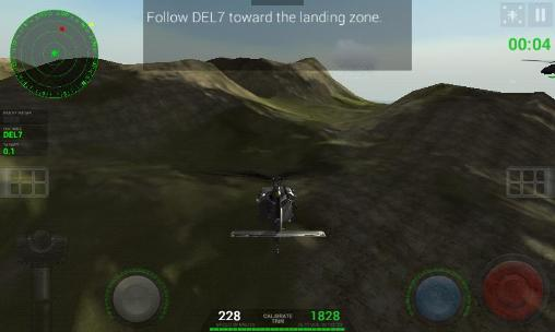 helicopter-sim-pro_3