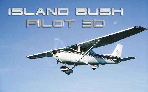 island-bush-pilot-3d_1