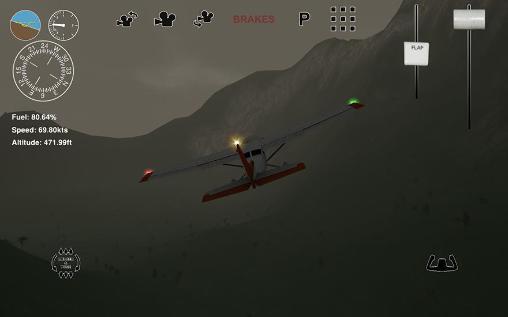 island-bush-pilot-3d_2