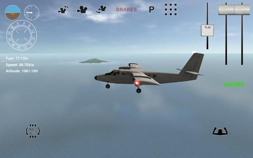 island-bush-pilot-3d_3