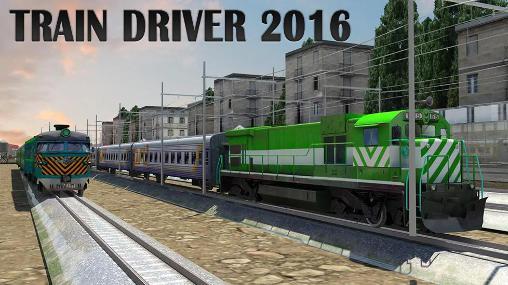 train-driver-2016_1