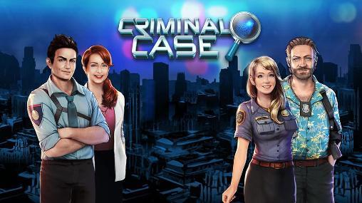 criminal-case_1