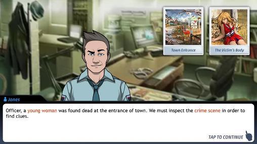 criminal-case_2