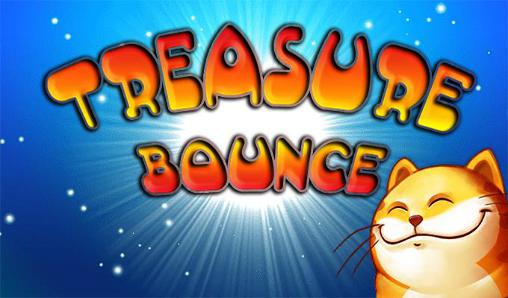 bounce-game-download_1