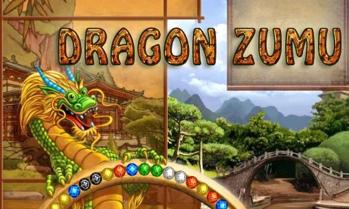 dragon-zumu_1