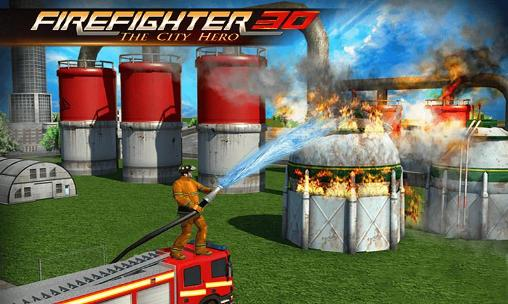 firefighter-3d-the-city-hero_1