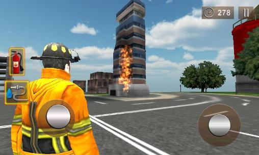 firefighter-3d-the-city-hero_3