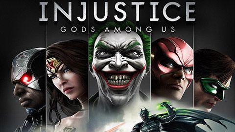 injustice-gods-among-us_1
