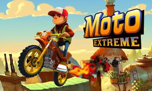 moto-extreme_1