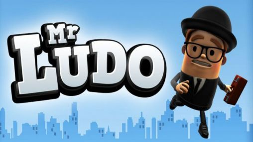 mr-ludo_1