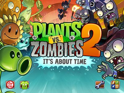 plants-vs-zombies-2_1