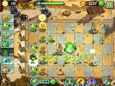 plants-vs-zombies-2_2