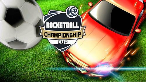 rocketball-championship-cup_1