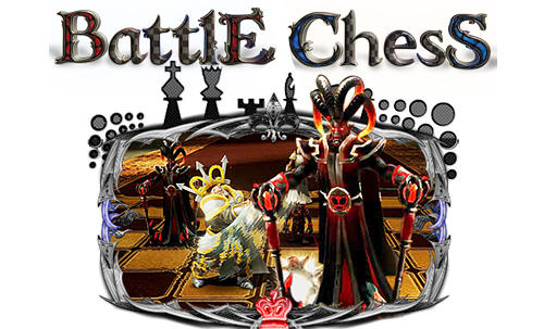 battle-chess_1
