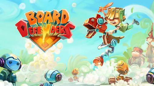 board-defenders_1