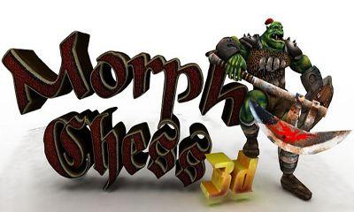 morph-chess-3d_1