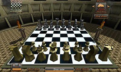 morph-chess-3d_3