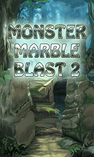monster-marble-blast-2_1