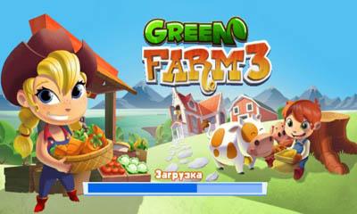 green-farm-3_1