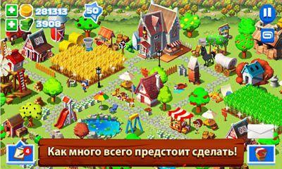 green-farm-3_3