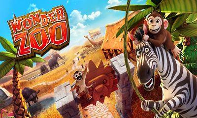 wonder-zoo-animal-rescue_1