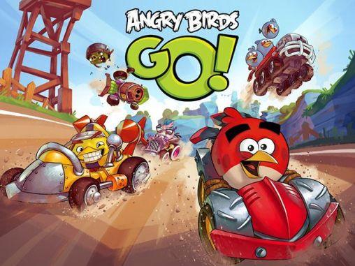 angry-birds-go_1