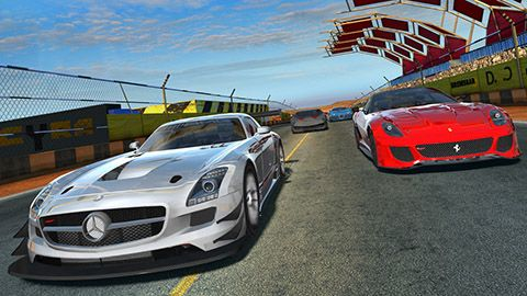 gt-racing-2-the-real-car-exp_3