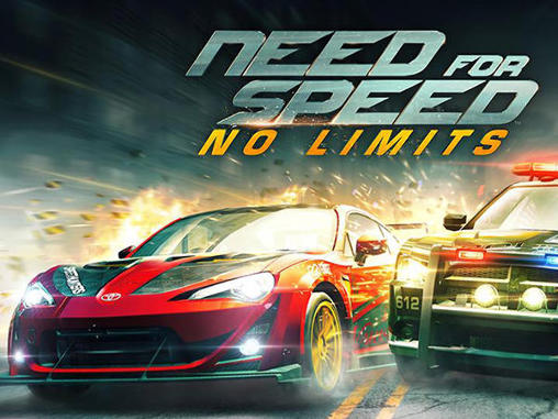 need-for-speed-no-limits_1