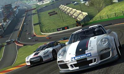 real-racing-3_2