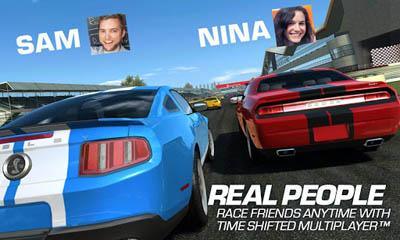 real-racing-3_3