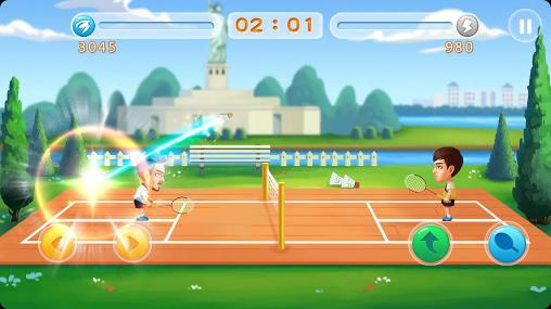 badminton-star-2_2