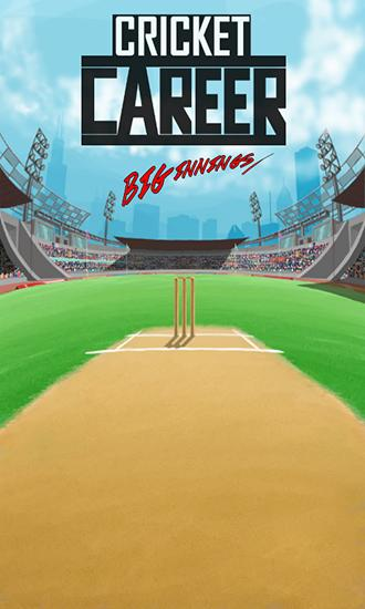 cricket-career-biginnings-3d_1