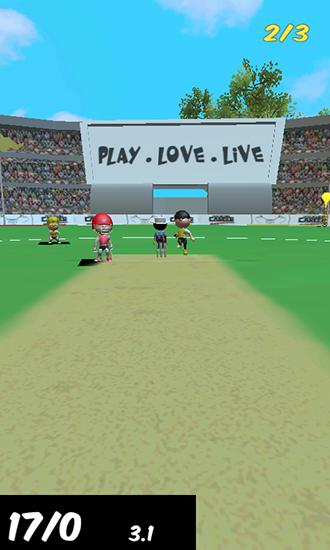 cricket-career-biginnings-3d_2