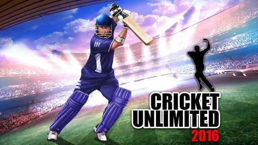 cricket-unlimited-2016_1