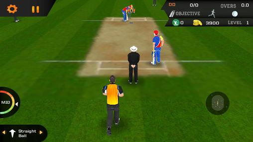 cricket-unlimited-2016_2