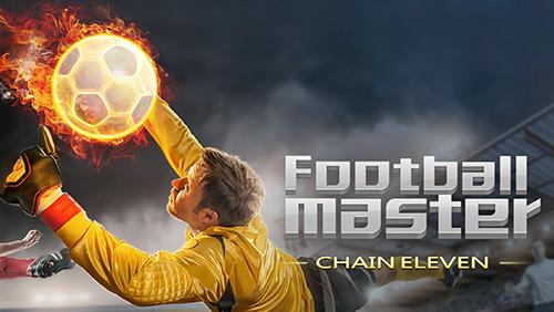 football-master-chain-eleven_1