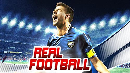 real-football_1