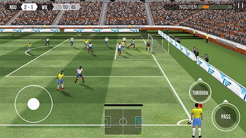 real-football_3