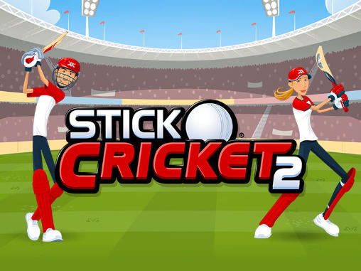 stick-cricket-2_1