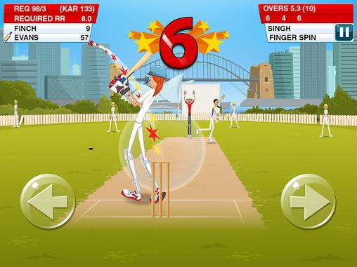 stick-cricket-2_2