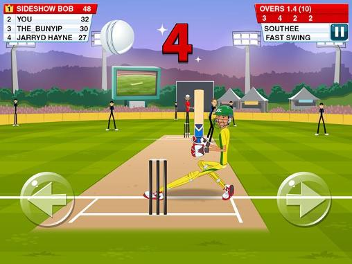 stick-cricket-2_3