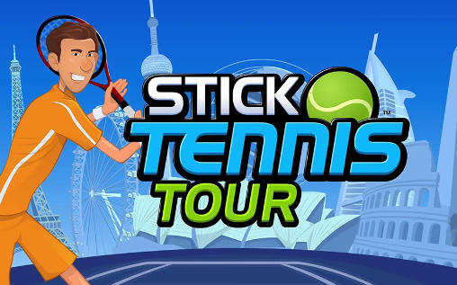 stick-tennis-tour_1